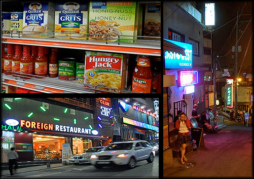 foreigners and expats shop in Korea, expats in Seoul, expats in Korea, foreigners in Korea, foreigners in Seoul, foreigner stores in Seoul, Itaewon fashion seoul, foreign clothes in Korea, Itaewon shopping, top neighborhoods in seoul, where to visit in seoul
