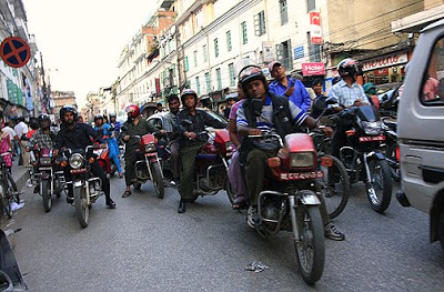 motorcycles 0132