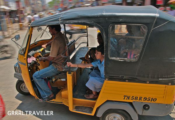 Things to Know Before you Go to India