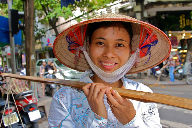 15 Things to know before you go to Vietnam - GRRRL TRAVELER