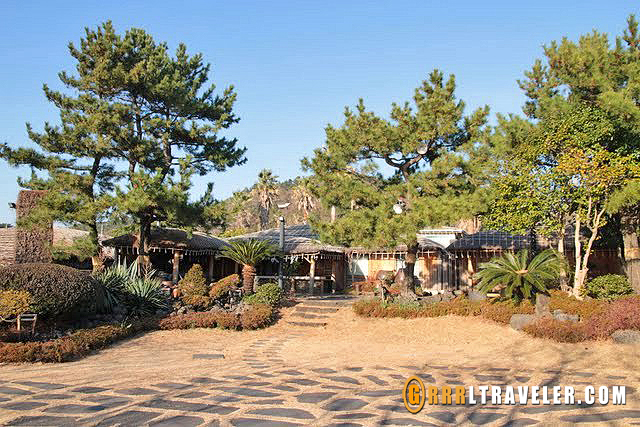 seeas hotel boys over flowers film location, korean drama locations, Olle trails in Jeju, hiking in korea, hiking in jeju, hiking trails jeju island sightseeing map, what to do in jeju island, what to see in jeju
