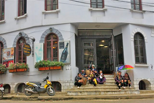 Things to Know About Sapa Before you Go, sapa attractions, travelling sapa, trekking tour sapa