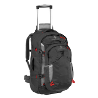 travel accessories, electronics for travel, travel gadgets