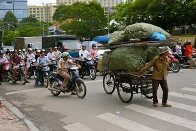 the lessons learned from vietnam essay