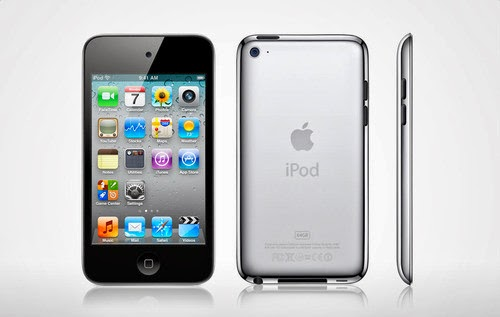 is the apple ipod touch a traveler s best companion grrrl traveler rh grrrltraveler com iPod Touch Cases iPod 8G User Manual