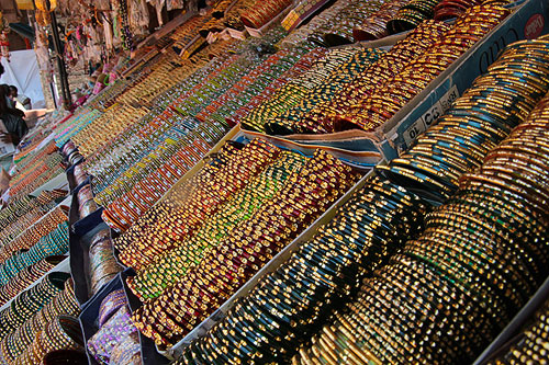 indian bangles, indian jewelry, indian fashion