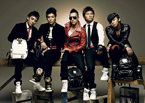 big bang love story, kpop boy bands, popular kpop boy band big bang