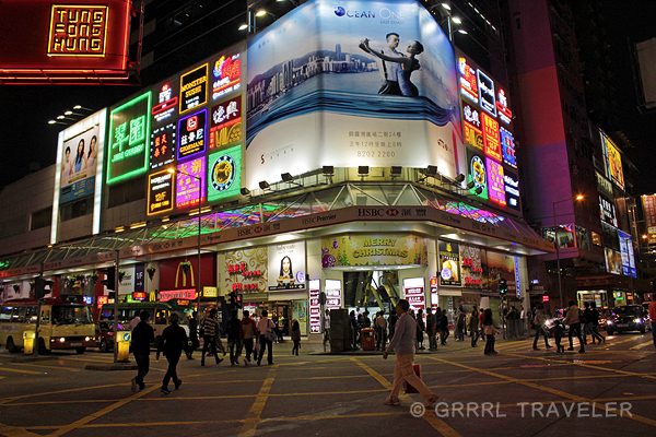 hong kong city images, hong kong sightseeing, travel tips for hong kong, top attractions in hong kong, top cities in the world, best international cities in the world, top cities to visit in Asia