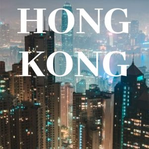 hong kong travel guide best things to do