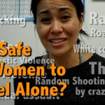 solo travel safe, solo travel for women, travel tips for female solo travel