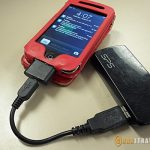 external battery chargers for travel, travel gadgets and technology, electrically-charged external battery chargers