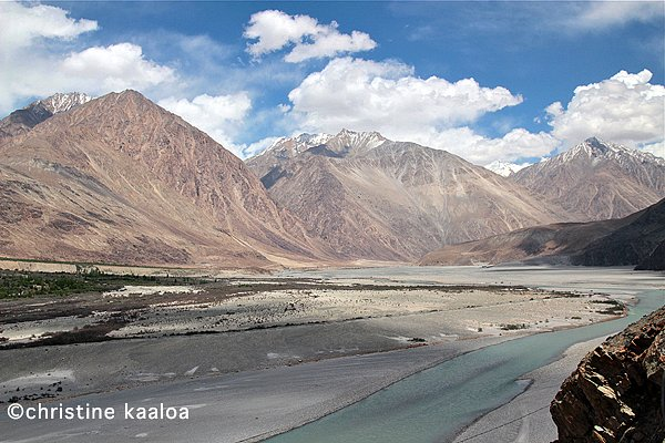 Ladakh Travel Guide  Behold Ladakh The Most Beautiful Place In  Ladakh Landscape Photos Of Ladakh Photo Essay Of Ladakh Nubra Valley Secondary School English Essay also Sample Proposal Essay  Research Papers Examples Essays