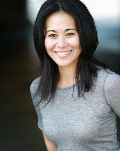 christine kaaloa actress, solo female travel blogger, women's inspiration blogger, grrrltraveler, blogger for women, blog site for female solo travel, solo female travel blog, travel tips