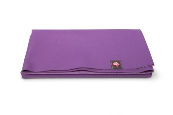 manduka super light yoga mat