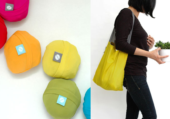flip and tumble tote bag, reusable tote bags, eco-friendly travel bags,