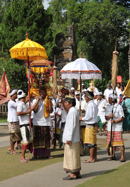 balinese religion, balinese ceremonies, bali sightseeing, bali culture