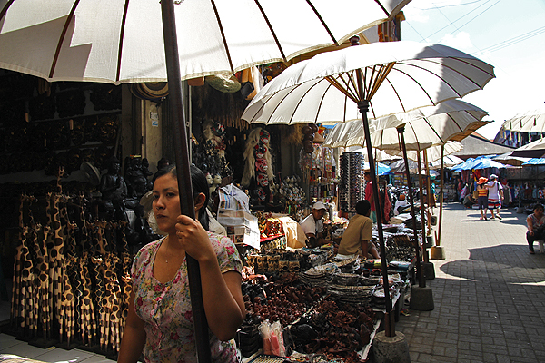 shopping in bali, where to shop ubud, ubud shopping bali
