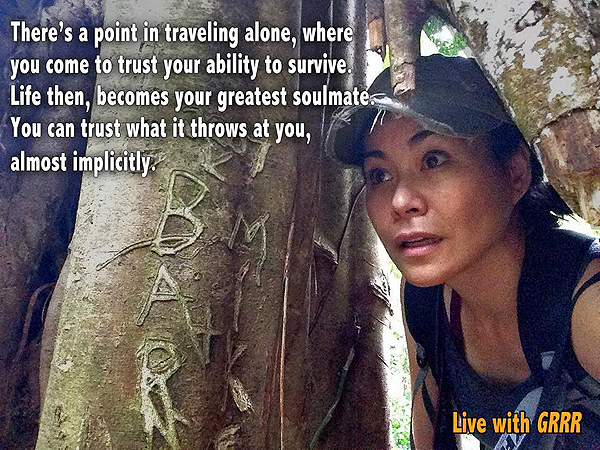 travel inspiration, motivational, womens inspiration