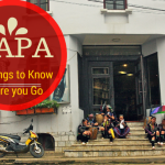 things to know before you go to sapa vietnam