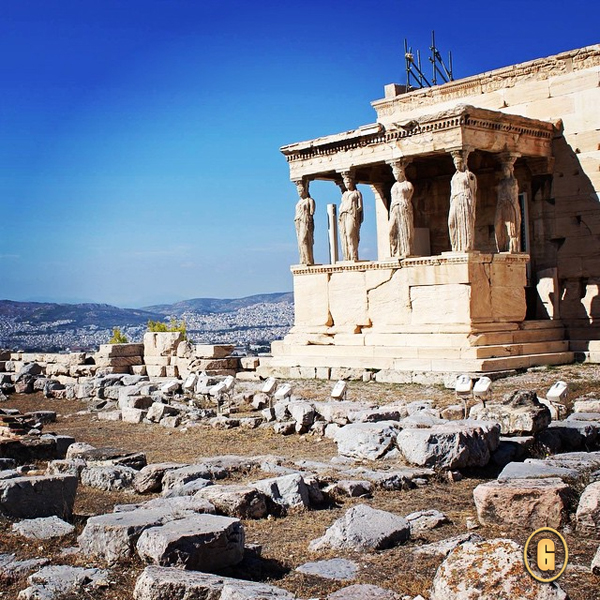 acropolis athens, delphi athens, parthenon athens, things to do in athens, top 5 instagrams travel, travel inspirations