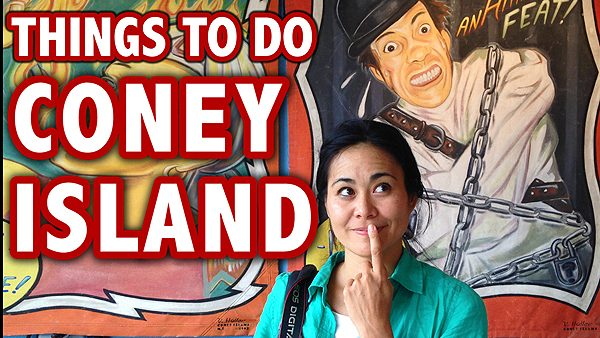 things to do coney island brooklyn, things to do coney island, top attractions coney island, things to do coney island brooklyn, things to do coney island, top attractions coney island,