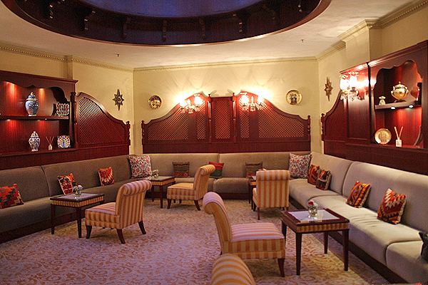 Sirkeci-Mansion-lounge