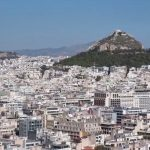 Best Things to Do in Athens, top athens attractions, attractions athens, athens travel guide