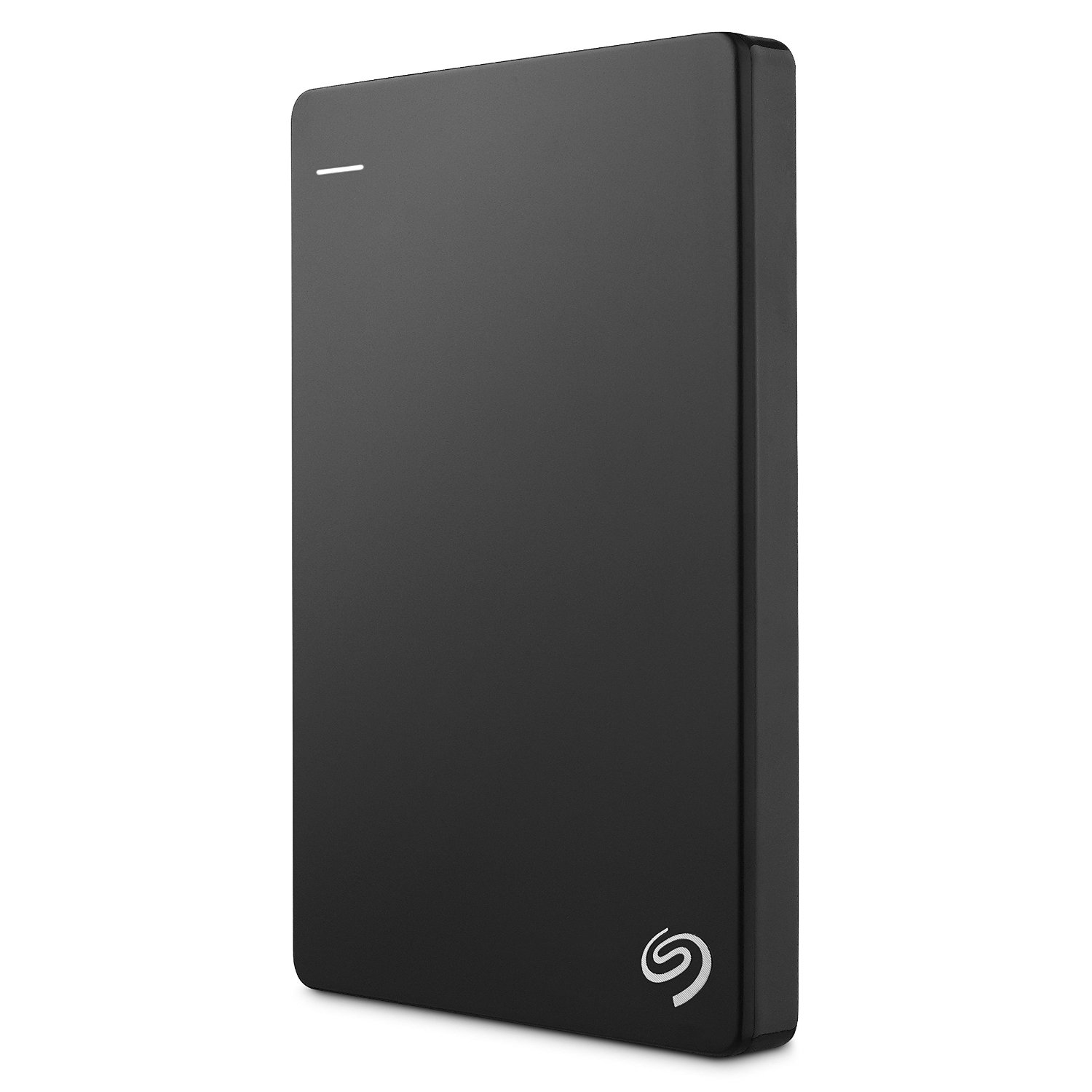 Seagate BAckup Plus 2TB External Drive