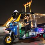 Expique Night Tuk Tuk Tour, night light tuk tuk tour bangkok, bangkok city tour, bangkok night city tour, night tour bangkok, city tour bangkok, bangkok city tour