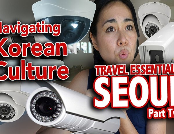 Travel Essentials for Seoul, travel tips for seoul, travel tips for korea, korea travel tips, wifi in korea, wifi in seoul, seoul city guide, seoul travel tips, things to know before you go to seoul, travel essentials korea, traveling to korea, korea tips for travelers