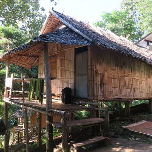 cave lodge accommodations