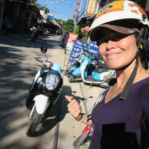 Things to Do in Pai, top attractions in Pai, pai sightseeing, top things to do in pai, vegetarian restaurants in pai
