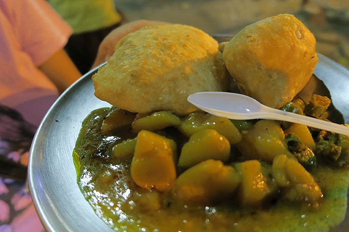 Kolkata food walk, kolkata food tours, india food tours