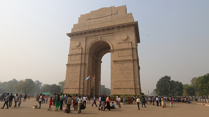 Things to do in Delhi, India Gate Delhi, top delhi attractions, top attractions delhi