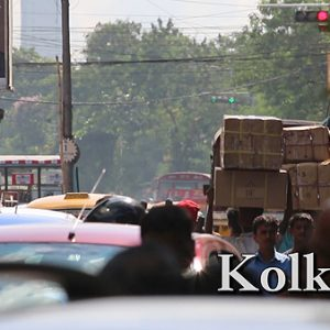 top attractions of kolkata, things to do in kolkata, kolkata city highlights