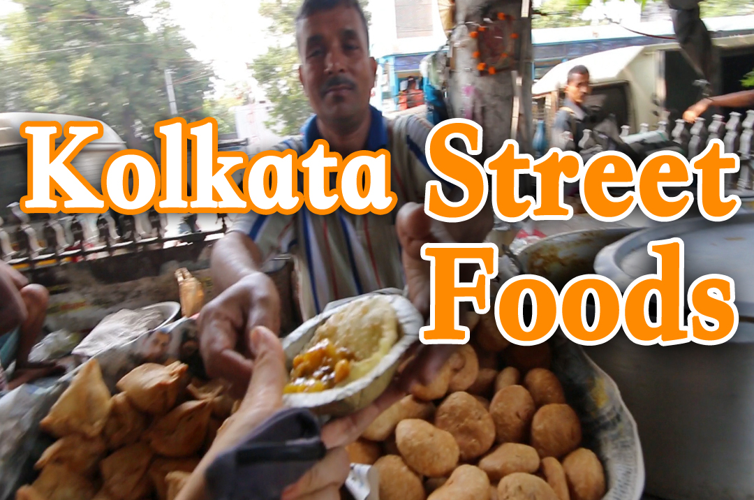 top kolkata street foods, kolkata food guide, 10 Must Try Street Foods in Kolkata, Kolkata Food Guide, Kolkata travel guide, indian street foods, kolkata food walk