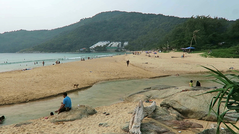 beaches in phuket, best beaches in phuket, famous temples phuket, Phuket Travel Guide, things to do in phuket, things to