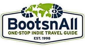 featured in bootsnall