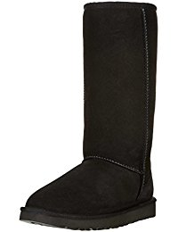 Ugg Australia Winter boot, best winter boots
