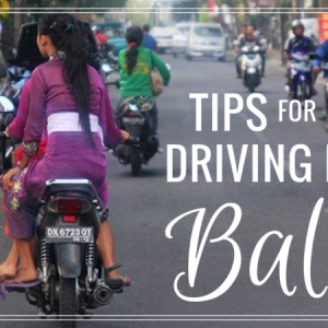 13 tips for driving in bali, driving in bali, drivers license in bali
