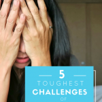 5 challenges of solo travel, challenges of solo travel, solo travel tips, solo travel challenges, solo travel, travel tips for solo travel, top challenges of solo travel, toughest challenges of solo travel, solo travel challenges, solo travel tips, guide to solo travel