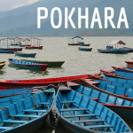 48 hour guide to Pokhara, travel guide pokhara, pokhara travel guide