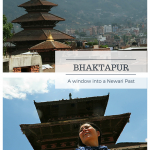 Bhaktapur, travel guide bhaktapur, things to do in bhaktapur, top attractions bhaktapur
