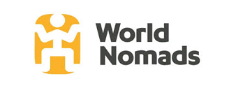 wold nomads travel insurance, world nomads, best travel insurance,