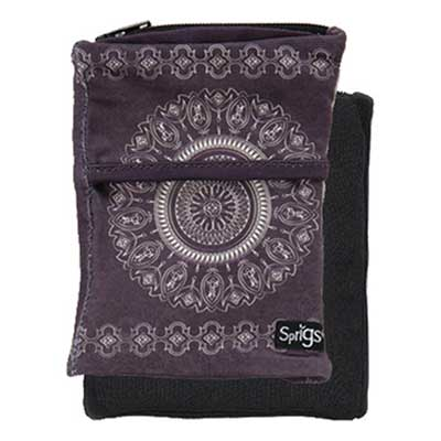 sprigs-banjees-wrist-wallets