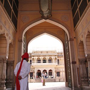 explore rajasthan, golden triangle itinerary, jaipur, planning a trip to india, how to plan a trip to india