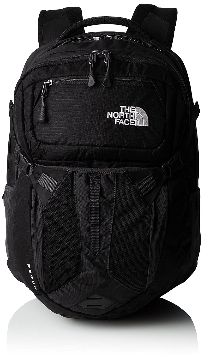 North Face Recon backpack daypack