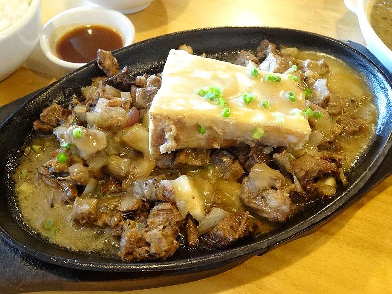 10 Mouthwatering Classic Filipino Foods Grrrltraveler