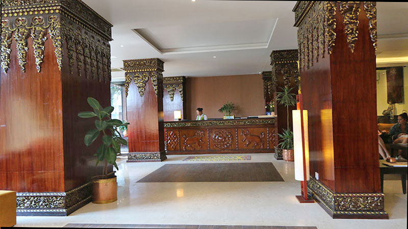 hotel tibet international, best hotels in kathmandu, boudha hotels