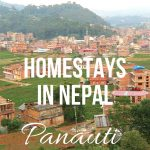 Panauti community homestay, Homestays in Nepal